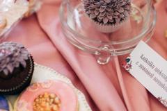 Candy_Bar_1-682x1024