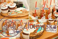 Candy_Bar_10-1024x684