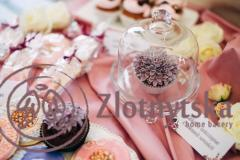 Candy_Bar_2-1024x682