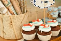 Candy_Bar_5