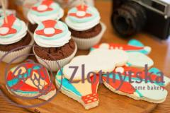 Candy_Bar_8-1024x682