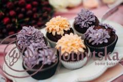 Candy_Bar_v_Kieve-1024x682
