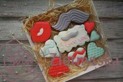 pechenye_na_den_valentina588eed6c5539b-1024x768
