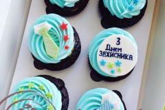 kapkejki_dlya_zashitnika_rodiny